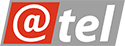 tv.atel76.ru logo